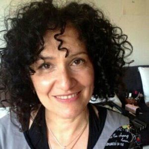 Nathalie Cohen, psycho-praticienne Capsyco Vincennes, psychothérapie individuelle