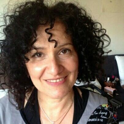 Nathalie Cohen : psychothérapie pour professionnels et particuliers