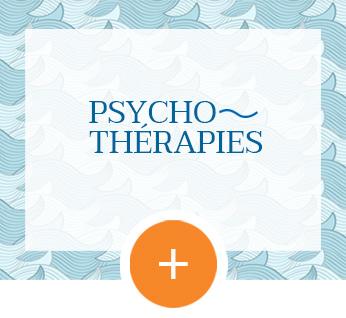 Psychothérapie de l'anxiété Capsyco Nathalie Cohen à Vincennes