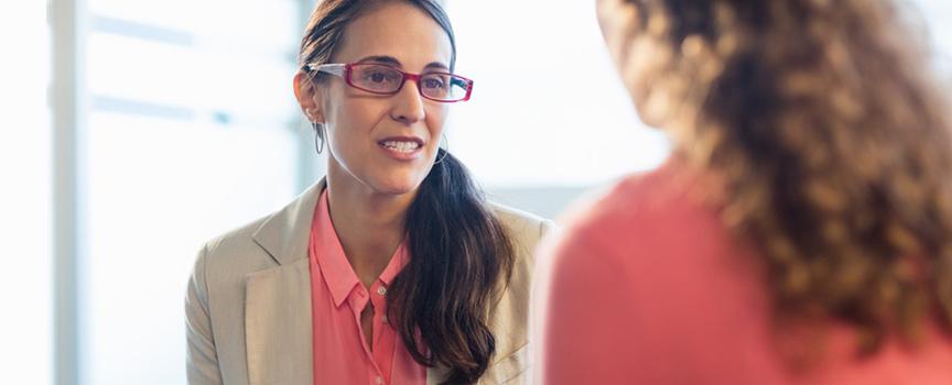 Analyse des pratiques professionnelles pour les spécialistes de la relation d'aide