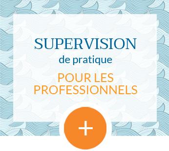 Psychothérapie de l'anxiété - Analyse des pratiques et supervision - Supervision de pratique pour les professionnels avec Nathalie Cohen, Capsyco